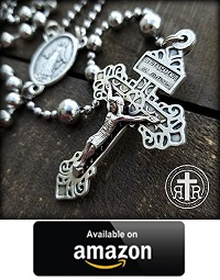 Silver-Military-Service-Combat-Rosary