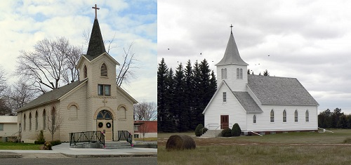 catholic-baptist-church