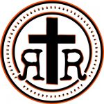 rugged-rosary-logo