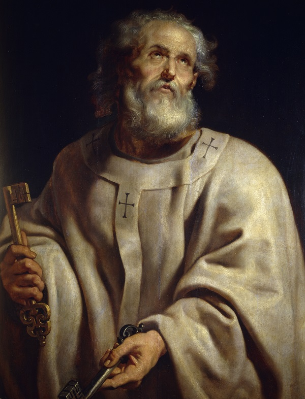saint-peter