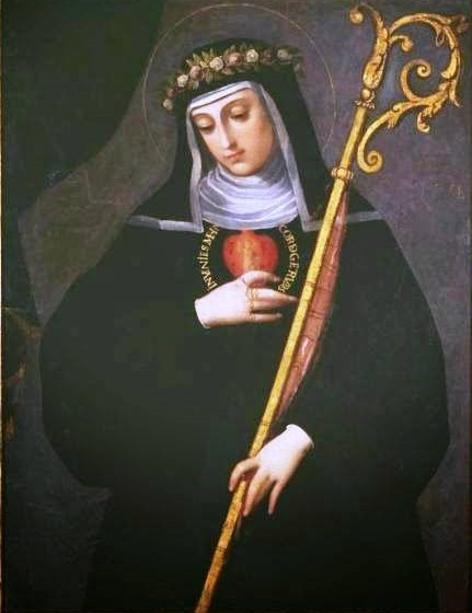 saint-gertrude-the-great