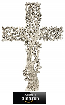 DeLeon-Collections-Tree-of-Life-Stone-Like-Wall-Cross