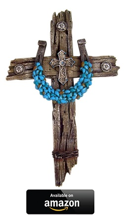 DeLeon-Rustic-Wood-Wall-Cross