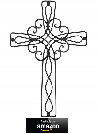 Dicksons-Floral-Decorative-Wall-Cross