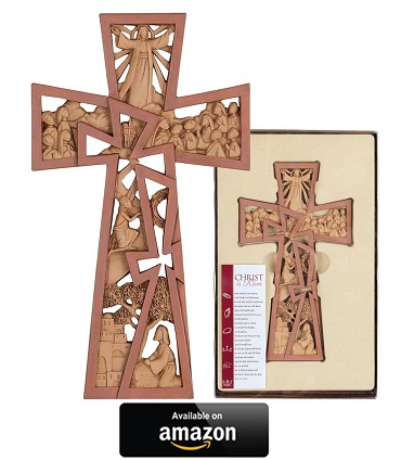 Dicksons-Pierced-Stages-of-Christ-Easter-wall-cross