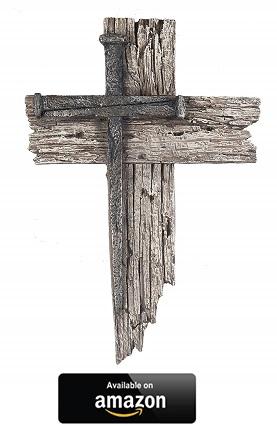 Ganz-Nail-Cross-Plaques
