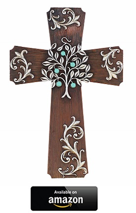 LL-Home-Rustic-Silver-Tree-Scrolly-Wall-Cross