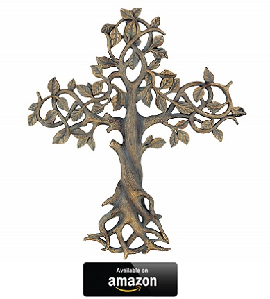 Old-River-Outdoors-Tree-of-Life-Wall-Cross