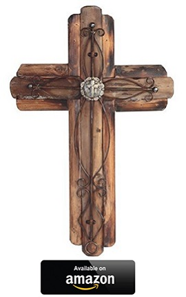 StealStreet-Decorative-Wooden-Cross