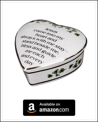 1st-communion-keepsake-box-1
