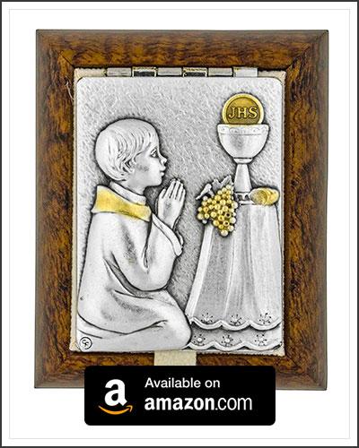 1st-communion-keepsake-box-4