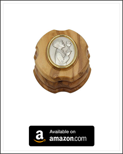 1st-communion-keepsake-box-5