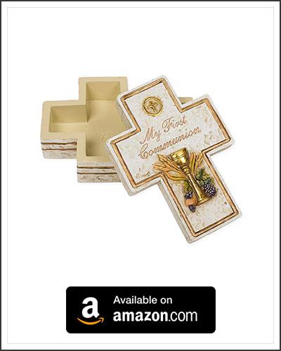 1st-communion-keepsake-box-7