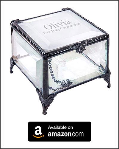 1st-communion-keepsake-box-customized