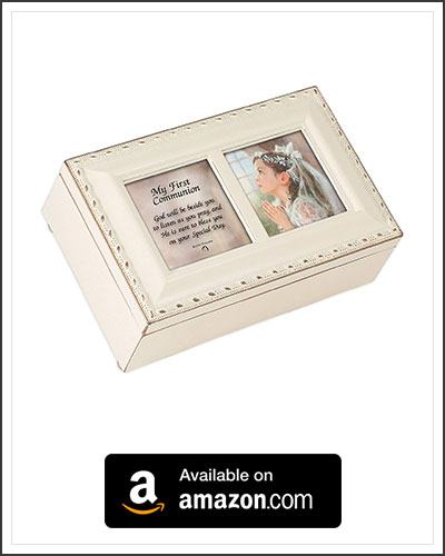 1st-communion-keepsake-box-personalize-1