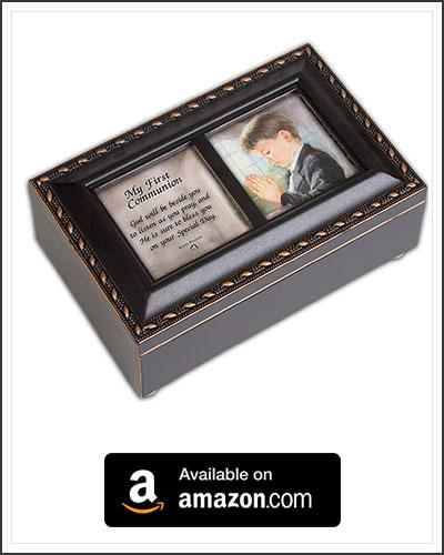 1st-communion-keepsake-box-personalize-2