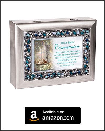 1st-communion-keepsake-box-personalize-3