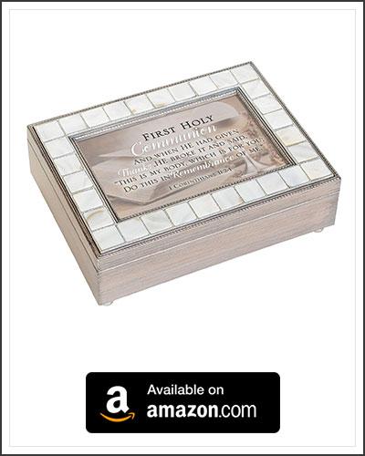 1st-communion-keepsake-box-personalize-4