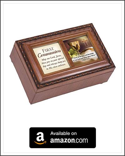 1st-communion-keepsake-box-personalize-5