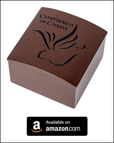 confirmation-keepsake-box-1