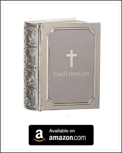 confirmation-keepsake-box-4
