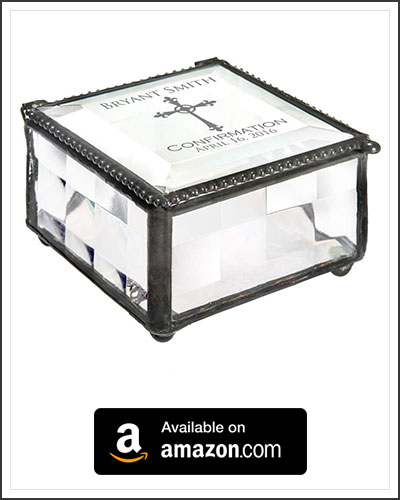 confirmation-keepsake-box-customized-1