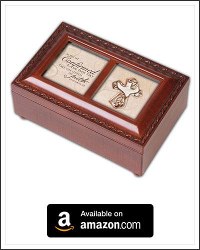 confirmation-keepsake-box-personalized-1