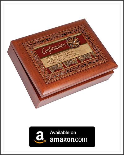confirmation-keepsake-box-personalized-2