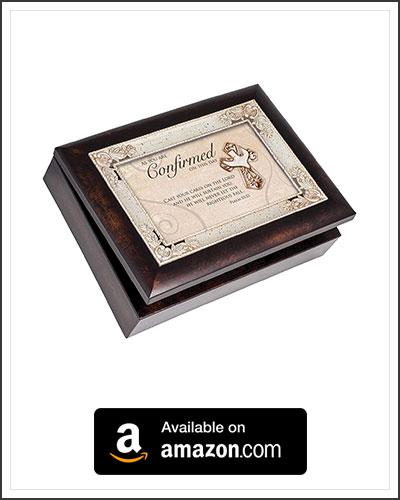 confirmation-keepsake-box-personalized-4
