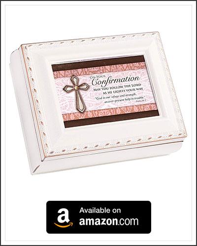 confirmation-keepsake-box-personalized-5