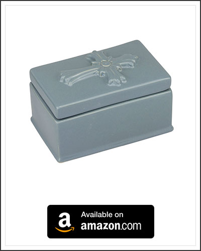 cross-keepsake-box-4