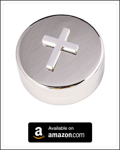 cross-keepsake-box-5