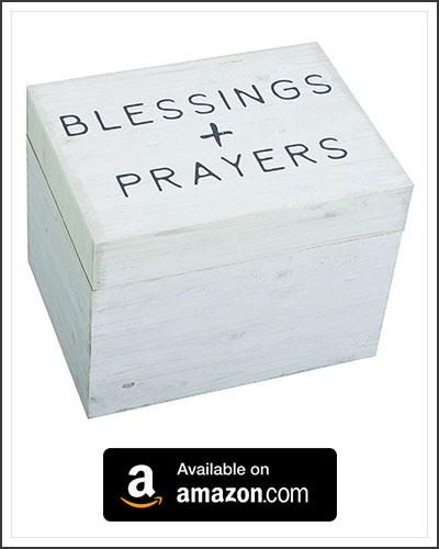 daily-prayer-keepsake-box-1