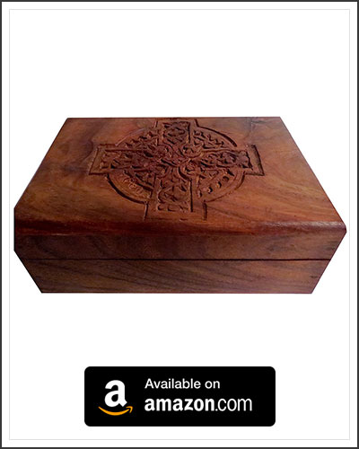 daily-prayer-keepsake-box-2