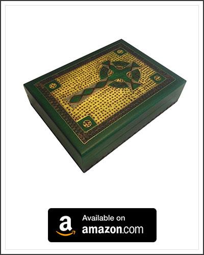 daily-prayer-keepsake-box-3
