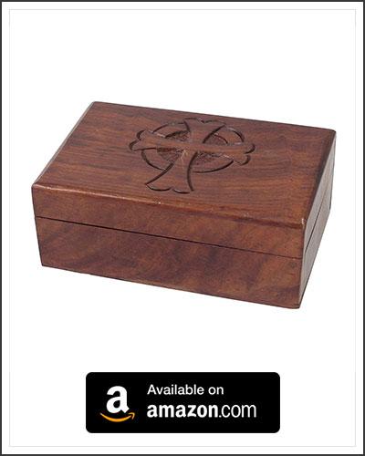 daily-prayer-keepsake-box-4