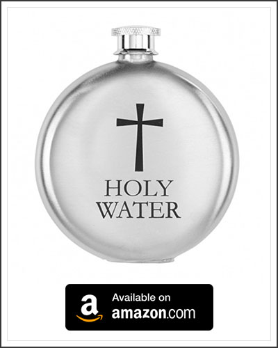 holy-water-bottle-stainless-steel-1
