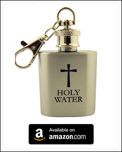 holy-water-bottle-travel-5