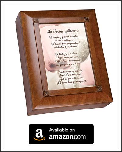remembrance-keepsake-box
