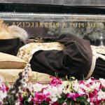 relic-Saint-Padre-Pio