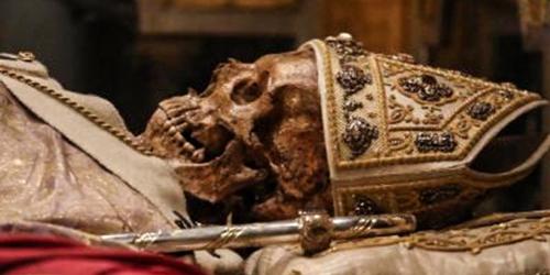 relic-saint-ambros
