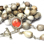 rosary-relic-title-image
