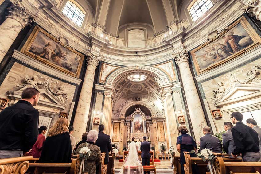 title-image-catholic-wedding