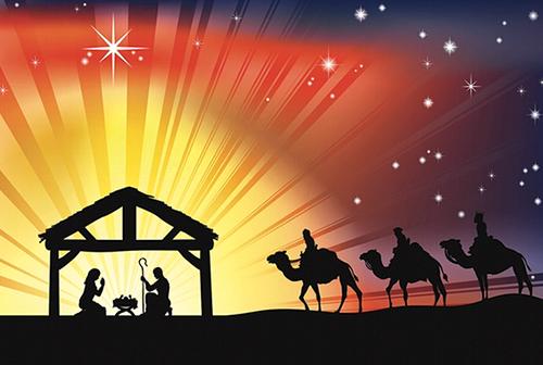 title-image-nativity