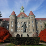 title-image-seminary