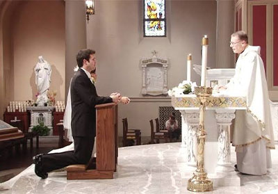 Catholic-nuptial-mass-wedding-ceremony