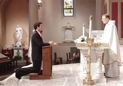 Catholic-nuptial-mass-wedding-ceremony