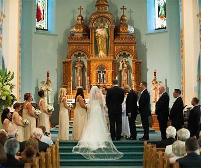 catholic-no-mass-wedding-ceremony
