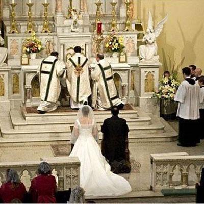 nuptial-wedding-1