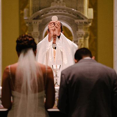 nuptial-wedding-Liturgy-of-the-Eucharist